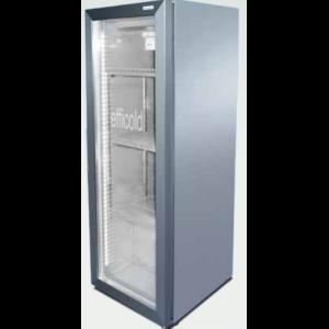 armario eficold vmh0001