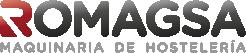 romagsa_logo