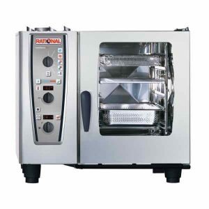 horno-rational M61