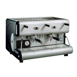 maquina de cafe expreso simplex 8504