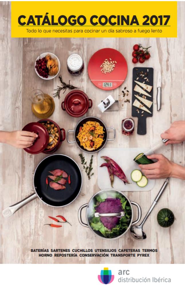 productos hosteler a vera maquinaria de hosteleria On catalogo de productos de cocina