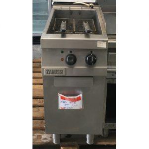 Cocci n vera maquinaria de hosteleria - Cocinas industriales de segunda mano ...