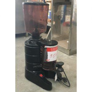 MOLINET CAFE vmhu0025